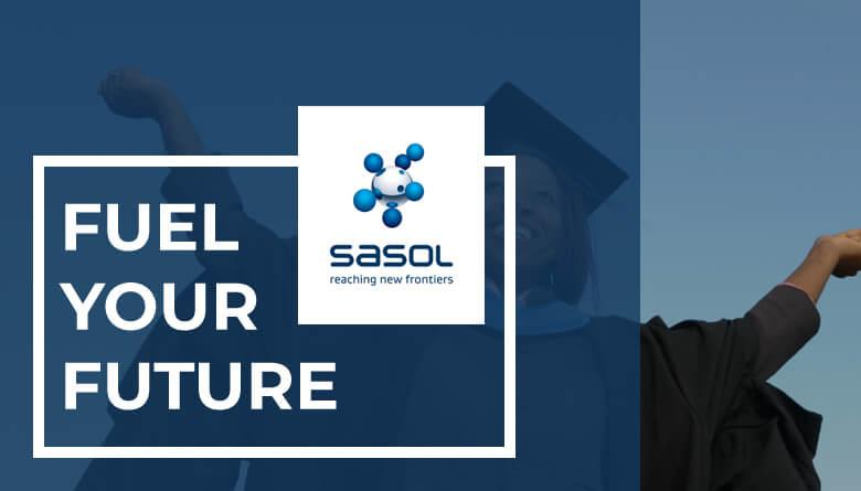 2019 Sasol Bursaries Application Now Open - Here's What You'll Need To Apply