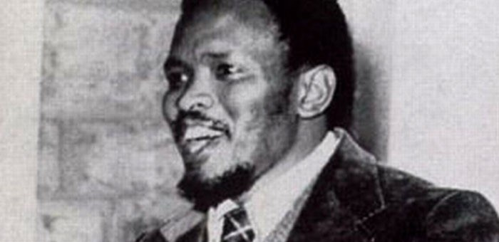 The African Gods have blessed us with the greatest gifts; the sons of Africa – Mr. Saxe Joiner (1823), Jemmy Cato (1702) and Mr. Steve Bantu Biko (1946) and then the whiteman lynched them.