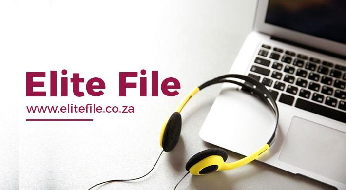 Elite File - Datafilehost Alternative 2018