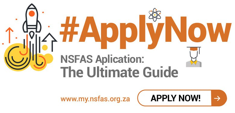 NSFAS Application: The Definitive Guide