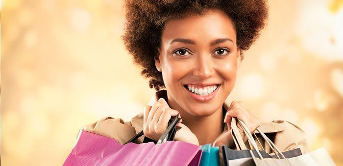 List of Shopping Centres in the City of Polokwane
