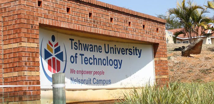 TUT Open Applications for July 2018 and January 2019